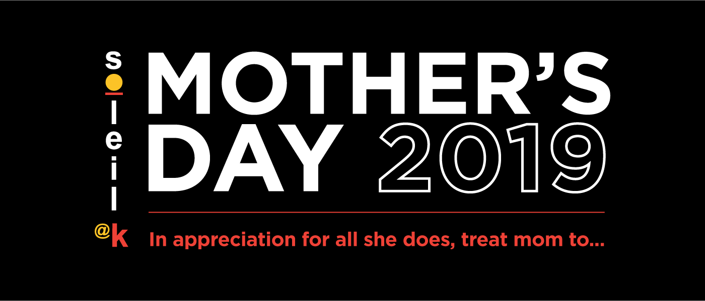 SANGL-MothersDay-2019-WebsiteHeader